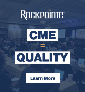 CME = Quality