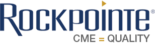 Rockpointe | Continuing Medical Education Company | CME/CE
