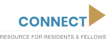 Residency Connect